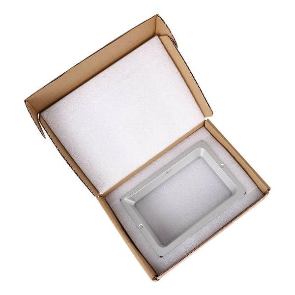 Фото ванны для 3D принтера Anycubic Photon MONO SE 5
