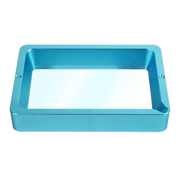 Фото ванны для 3D принтера Anycubic Photon S 1