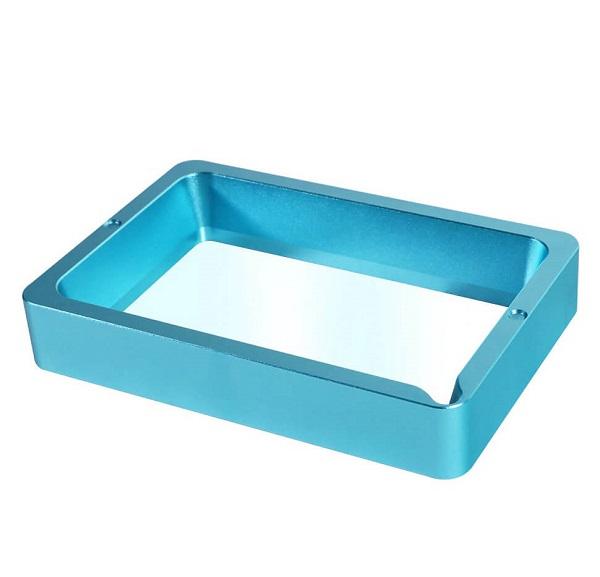 Фото ванны для 3D принтера Anycubic Photon S 3