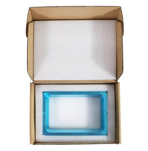 Фото ванны для 3D принтера Anycubic Photon S 5