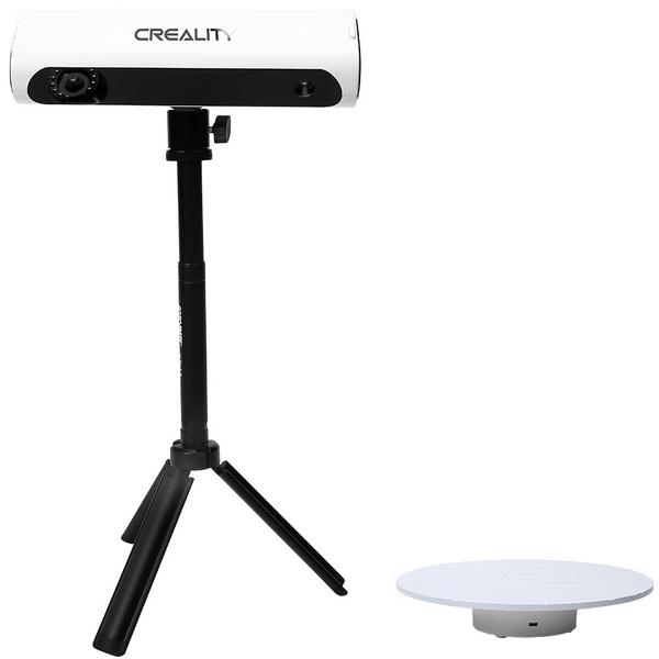 Фото 3D сканера Creality CR-Scan 01 1